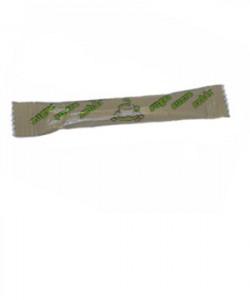 Zahar brun stick 5g 100 buc./set