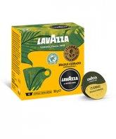 Lavazza A Modo Mio Tierra Brasile 12 capsule cafea
