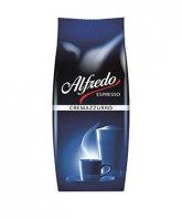 Alfredo Espresso Cremazzurro cafea boabe 1kg