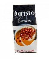 Baristo Crema Vending cafea boabe 1kg