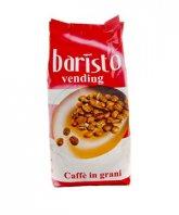 Baristo Vending cafea boabe 1kg