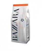 Bazzara Grancappuccino cafea boabe 1kg