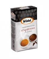 Bristot Espresso cafea boabe 1kg