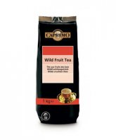 Caprimo Wildfruit Tea ceai fructe de padure instant 1kg