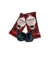 Lavazza Espresso Point Bourbon Intenso 50 capsule cafea