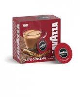 Lavazza A Modo Mio Caffe Ginseng 12 capsule cafea