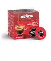 Lavazza A Modo Mio Pasionale 16 capsule cafea