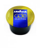 Lavazza Blue Gold Selection 100 capsule cafea