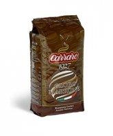 Carraro Globo Marrone cafea boabe 1kg