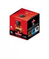 Covim Armonico 16 capsule cafea compatibile Dolce Gusto