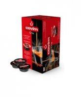 Covim Ora Granbar 48 capsule cafea compat. Lavazza A Modo Mio