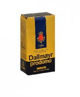 Dallmayr Prodomo cafea macinata 250g