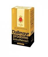 Dallmayr Prodomo Decaf cafea boabe 500g