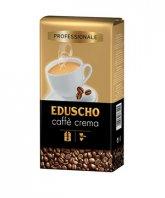 Eduscho Caffe Crema cafea boabe 1kg