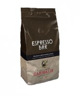 Garibaldi Espresso Bar cafea boabe 1kg