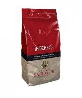 Garibaldi Intenso cafea boabe 1kg