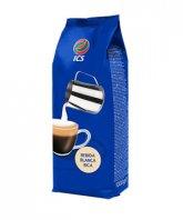 ICS Bebida Blanca Rica lapte pentru cafea 1kg