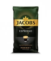 Jacobs Espresso Expertenrostung cafea boabe 1kg