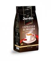 Jardin Espresso Milano cafea boabe 1kg