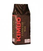 Kimbo Prestige cafea boabe 1kg