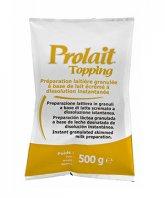 Prolait Topping Giallo lapte granulat 500g