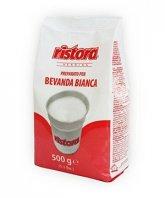 Ristora ECO pulbere cu gust de lapte pentru cafea 500g
