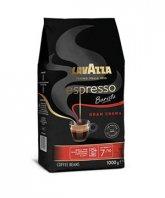 Lavazza Barista Gran Crema cafea boabe 1kg