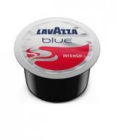 Lavazza Blue Espresso Intenso 100 capsule cafea