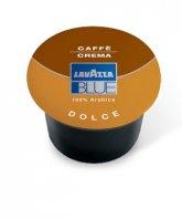 Lavazza Blue Caffe Crema Dolce 100 capsule cafea