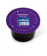 Lavazza Blue Delicato 100 capsule cafea