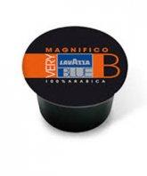 Lavazza Blue VeryB Magnifico 100 capsule cafea
