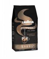 Lavazza Espresso Italiano Classico cafea boabe 1kg