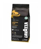 Lavazza Expert Aroma Top cafea boabe 1kg