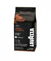 Lavazza Expert Crema Classica cafea boabe 1kg