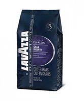 Lavazza Gran Riserva cafea boabe 1kg