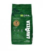 Lavazza Expert Tierra Bio Intenso cafea boabe 1kg