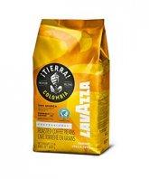 Lavazza Tierra Colombia cafea boabe 1kg