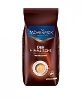 Movenpick der Himmlische cafea boabe 1kg