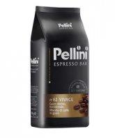 Pellini No 82 Vivace cafea boabe 1kg