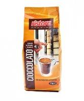 Ristora Ciocolata Calda 1kg
