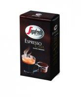 Segafredo Espresso Casa cafea macinata 250g