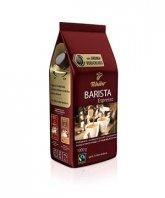 Tchibo Barista Espresso cafea boabe 1kg