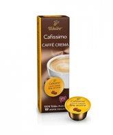 Tchibo Cafissimo Caffe Crema Fine Aroma 10 capsule cafea