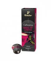 Tchibo Cafissimo Crema XL Wake Up 10 capsule cafea