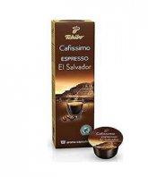 Tchibo Cafissimo Espresso El Salvador 10 capsule cafea