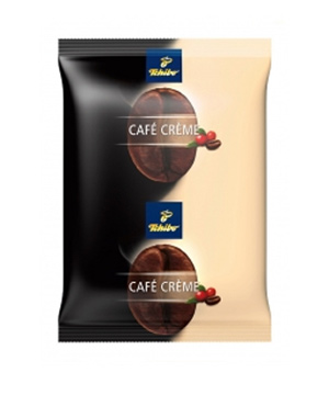 cafea Tchibo Creme Suisse boabe